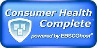 Consumer Health Complete- Spanish