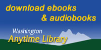 eBooks and eAudio