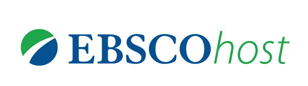 ebscohost_logo_horizontal_fw_