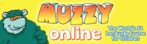 MuzzyOnline_Banner