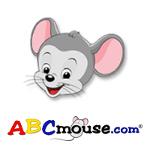 abcmouse.com-logo