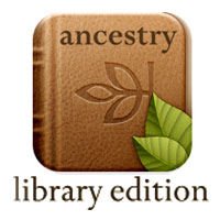 ancestrylibraryedition