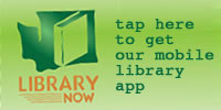 Get our Mobile Library App