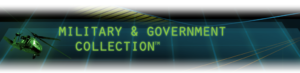 militarygovernmentcollection_masthead_web