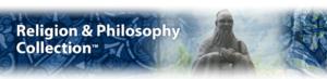 religionphilosophy_web
